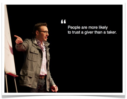Simon Sinek quote giver.002