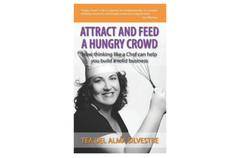 Attract and feed